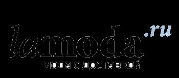 Lamoda. Кандидат от народа